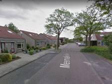 Huilende berover van bejaarde Janny Bakker uit Zwolle blijft in cel: 'Ik wil naar m'n kinderen'