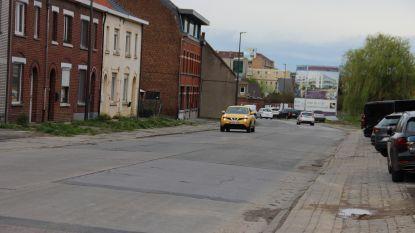 Heraanleg van Broeke komt eraan: nieuw wegdek en voetpaden, fietspaden en gescheiden rioleringen