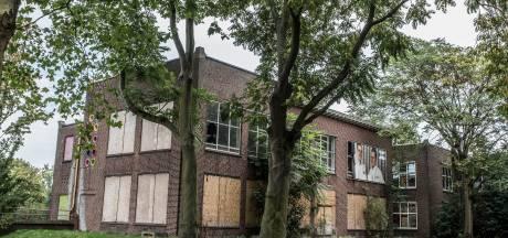 Kind Expertise Centrum Gennep pas schooljaar 2021-2022 klaar