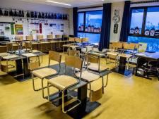 'Lerarentekort steeds beter voelbaar op Zoetermeerse middelbare scholen'