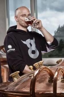 Oosterscheldekreeft wordt dit jaar met een biertje geserveerd