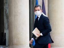 """La France se prépare à des """"décisions difficiles"""", peut-être un reconfinement"""