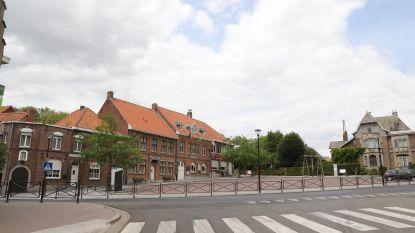 Eén euro per leerling voor verkeersveiligheidsacties, oppositie vindt dat veel te weinig en wil vijf euro