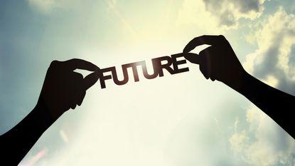 In deze jobs zit toekomstmuziek