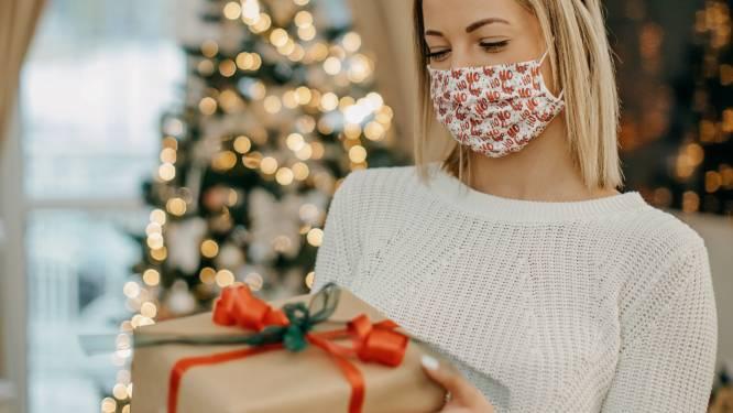 20 feestelijke mondmaskers om 2020 in schoonheid mee af te sluiten