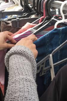 Dorcas zamelt kleding in voor allerarmsten Oost-Europa