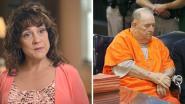 """""""Ik heb altijd vermoedens gehad"""": April vertelt hoe ze haar eigen vader ontmaskerde als seriemoordenaar"""