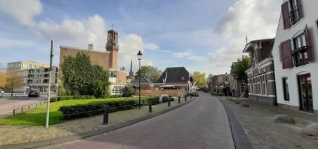 Stadsboerderij in Hengelose Pastoriestraat in ere hersteld: 'Bistro is zeer goed mogelijk'