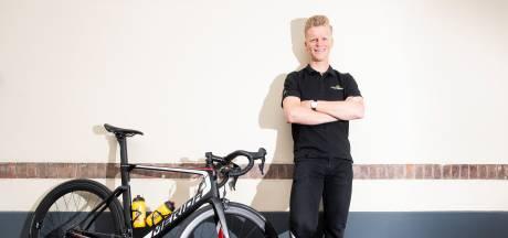 IJsselstreek haalt met Peters en Wolsink winnaars in huis