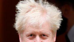 Wat betekent verkiezingsoverwinning van Boris Johnson voor de brexit?