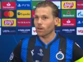 """Ruud Vormer: """"Het is goed dat we niet tevreden zijn met gelijkspel tegen Lazio"""""""