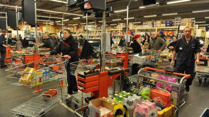 Prijzenconflict tussen Colruyt en Nestlé voorbij: binnenkort opnieuw alle producten in de rekken