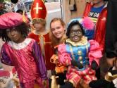 'Chocolade is nu eenmaal bruin': Zwarte Piet nog lang niet uit Woerdense etalages verbannen