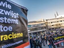 Drie maal racisme gemeld bij Radar na oproep KOZP
