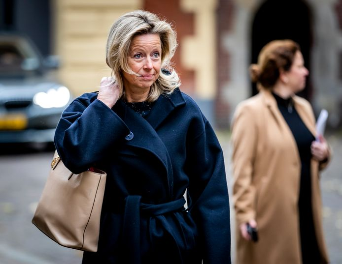Kajsa Ollongren, minister van Binnenlandse Zaken, beslist of de bouw van 4150 woningen in de Spoorzone in Dordrecht binnen nu en drie jaar kan plaatsvinden. Zuid-Holland heeft daarvoor een verzoek bij haar ingediend.
