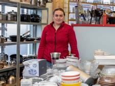 Stichting Timulazu in Heino in benarde situatie: 'We vallen buiten allerlei regels en het wordt nijpend'