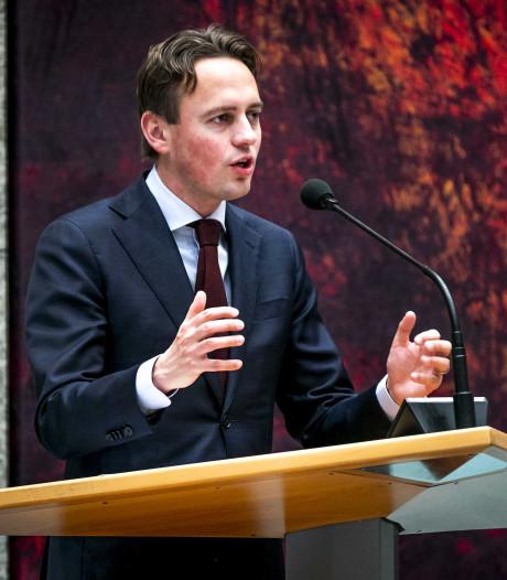 Kamervragen over kwestie Rijksweg Elst: 'Schrijnend geval'