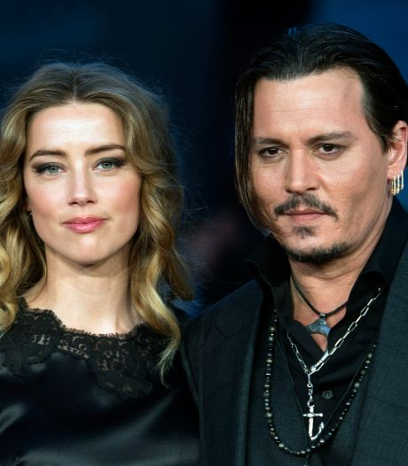 Johnny Depp poursuit un journal au tribunal, Vanessa Paradis et Winona Ryder à la barre