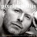 cover pixelparadijs