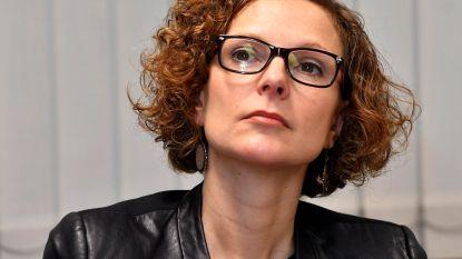 Waalse onderwijsminister wil vermijden dat klimaatbrossers uitgesloten worden van examens, geen maatregelen in Vlaanderen