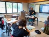 Leerachterstand Haagse scholieren loopt schrikbarend op: 'Zij worden hard geraakt door de coronacrisis'