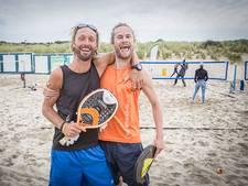 Spaanse kampioen zet Pieter Boot voet dwars op Aruba