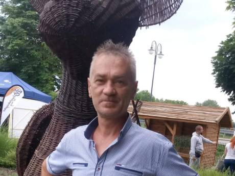 Politie zoekt nog altijd naar vermiste Adam uit Amerongen