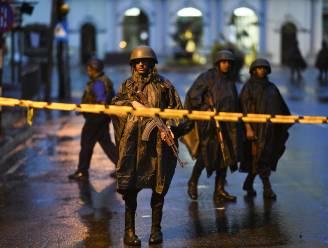Risico op nieuwe aanslagen in Sri Lanka: landen geven negatief reisadvies, alle Nederlandse toeristen vanaf morgen teruggehaald