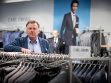 Roetgerink uit Enter gaat modezaak uitbreiden