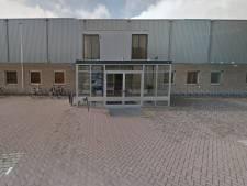 College wil sloop van sporthal De Meent in Schoonhoven; kosten geschat op 6 miljoen euro