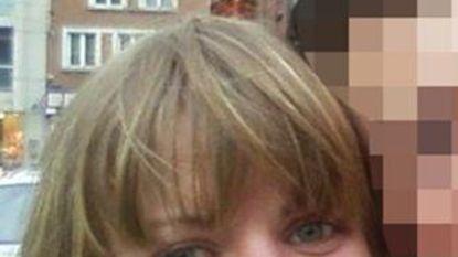 Moordenaar Sofie Muylle ook aangehouden voor verkrachting en foltering