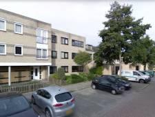 Vrouw uit Wateringen (74) in slaap overvallen