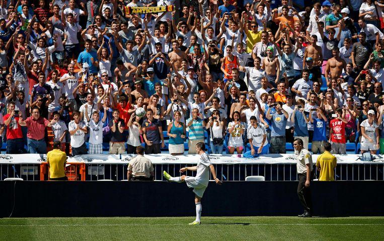 Bale.