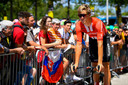 Cees Bol, renner van Sunweb.