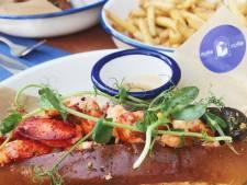 3 adresses bruxelloises où déguster des lobsters rolls