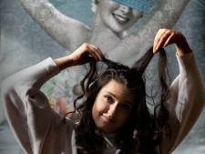 Sophie Ousri: Eindhovense Youtube-ster met twee kanten