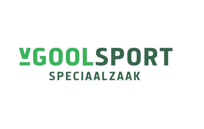 Van Gool Sport.