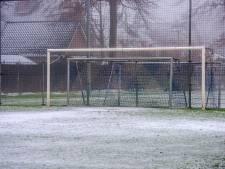 Clubs halen opgelucht adem: afgelaste duels naar 24 februari