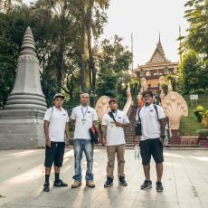 cambodjanen-keren-terug-naar-het-land-dat-niet-hun-thuisland-is