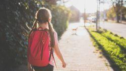 6 tips die de overstap naar 'de grote school' makkelijker maken