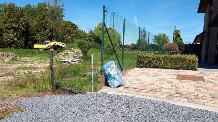 Vanaf juni mogen inwoners van Zottegem en Kluisbergen al hun plastic in de blauwe zak deponeren.