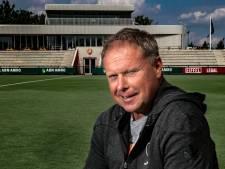 Oranje-Rood beducht voor Duitse opponent: 'Een niet te onderschatten tegenstander'