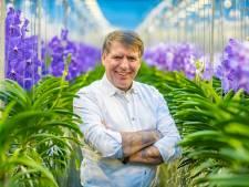Glastuinbouw Nederland blij met recordbedrag voor verduurzaming: 'Enorme impuls investeringen'