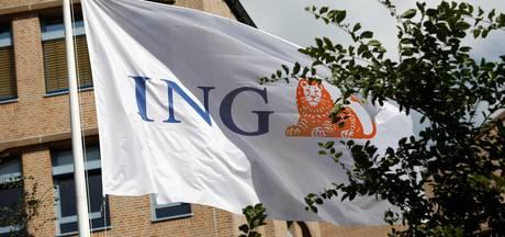 'ING moet verhuizing naar Londen deels terugdraaien'