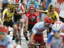 Nieuwe wielerkalender: Giro en Vuelta overlappen, Gold Race op 10 oktober