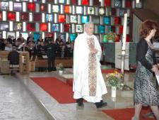 Someren-Eindse giften maken kerkcamera in Rotterdam mogelijk