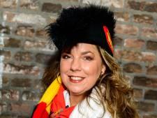 Vrouw aan het roer in Oeteldonk; carnavalshistorie wordt geschreven
