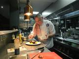 Recensie: Gans eten bij Alexander's Restaurant in Kerkwerve