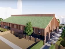 1,5 miljoen euro voor duurzaam gemeenschapshuis Asten, maar geld hoeft niet op vindt politiek