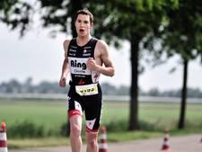 Sven Strijk weer de sterkste in Oud Gastel